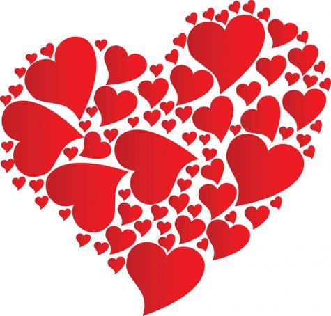 Celebrate Love all year