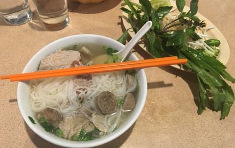 Pho Hoa Review
