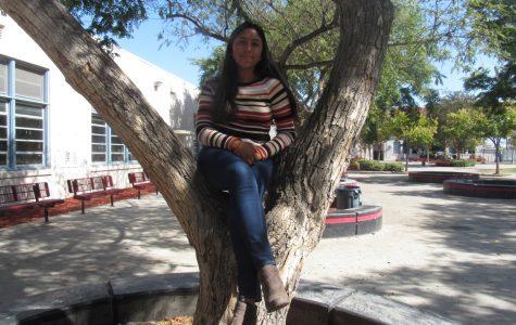 Janel Pereyda