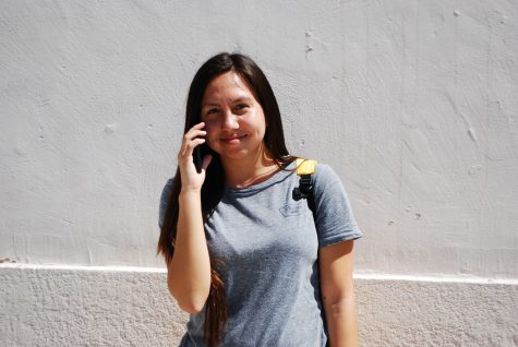 Ivonne Duarte