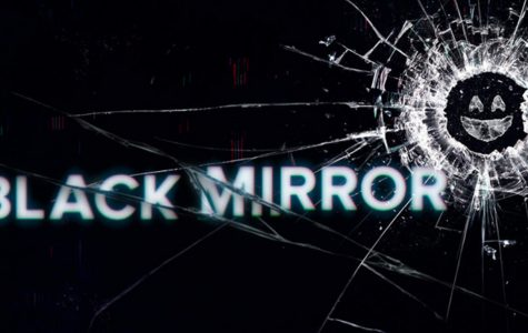 Black Mirror: Review