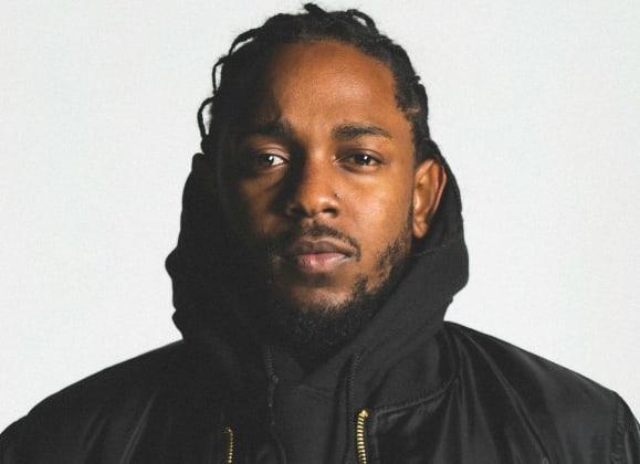 Kendrick Lamar – The Cardinal 91b00405a