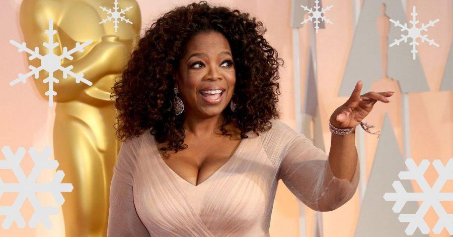 Oprah+for+2020