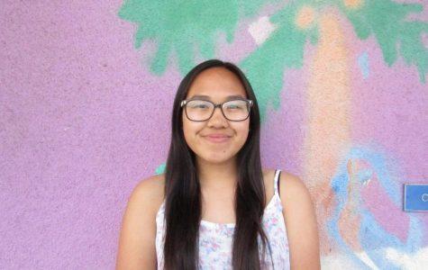Kayla Truong
