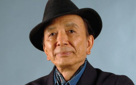 Kurt Chew-Een Lee