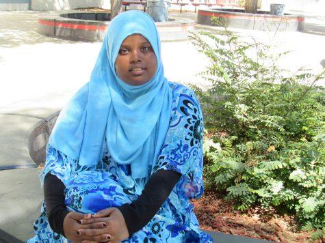 Photo of Nimo Yusuf