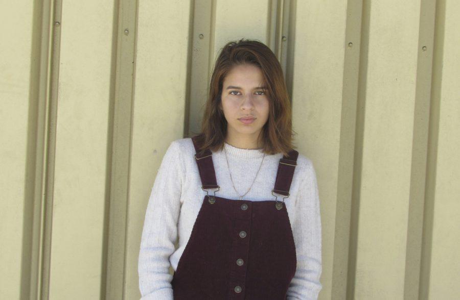 Enriqueta Miranda