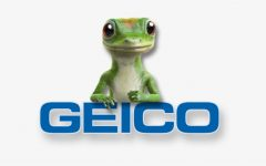 The Hoover Geckos? on April 1