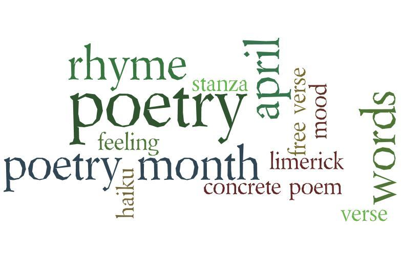 11th+Annual+Poetry+Contest+Winners%21