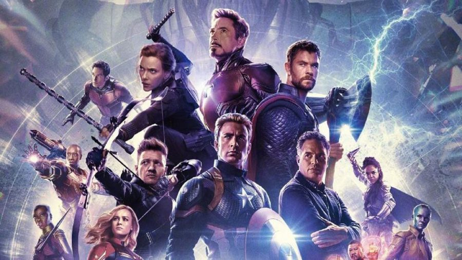 Avengers%3A+Endgame....but+is+it%3F