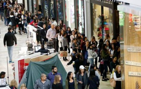 Is Black Friday worth the hype?