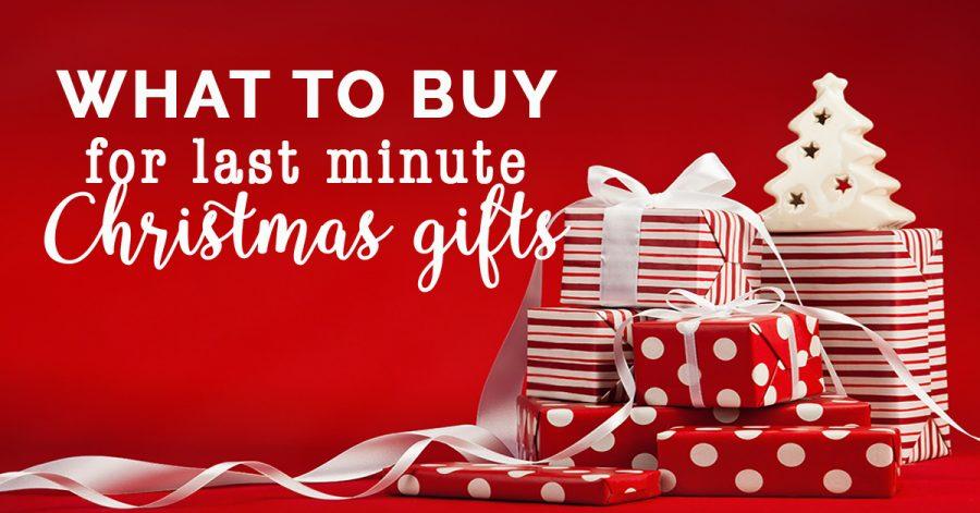 Last+minute+gift+ideas+under+%2420