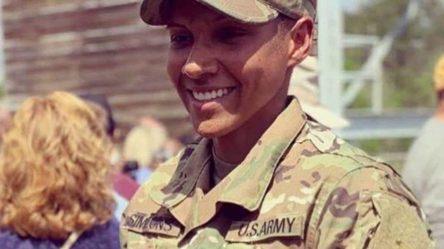 Janina Simmons