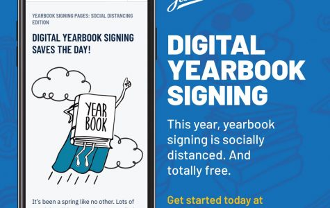 Shutdown causes yearbook delay