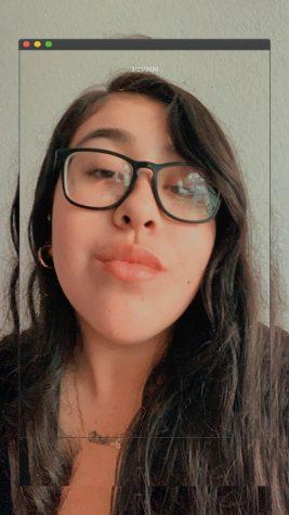 Juliette Suarez