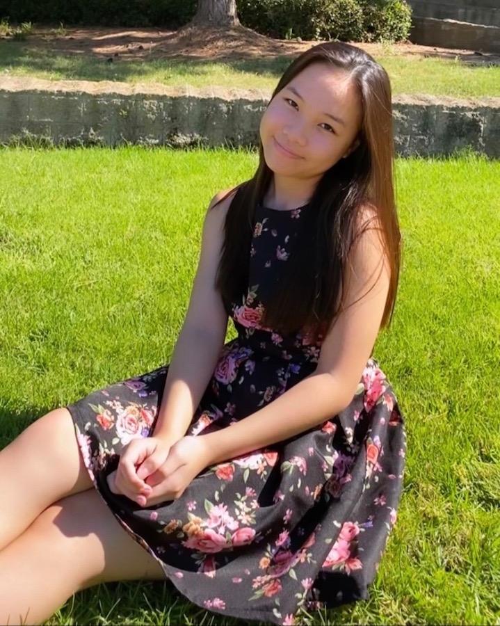 Vy+Nguyen