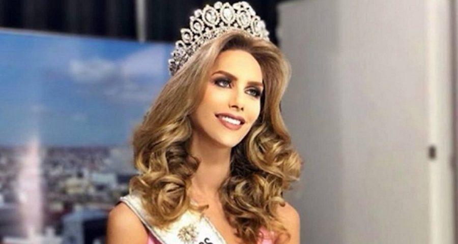 Angela Maria Ponce