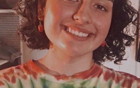 Kimberly De Alba