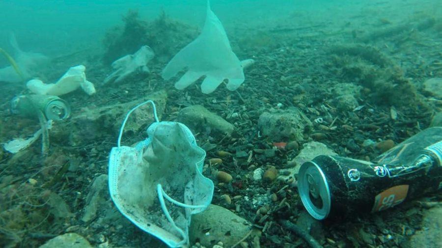 A new environmental pollutant