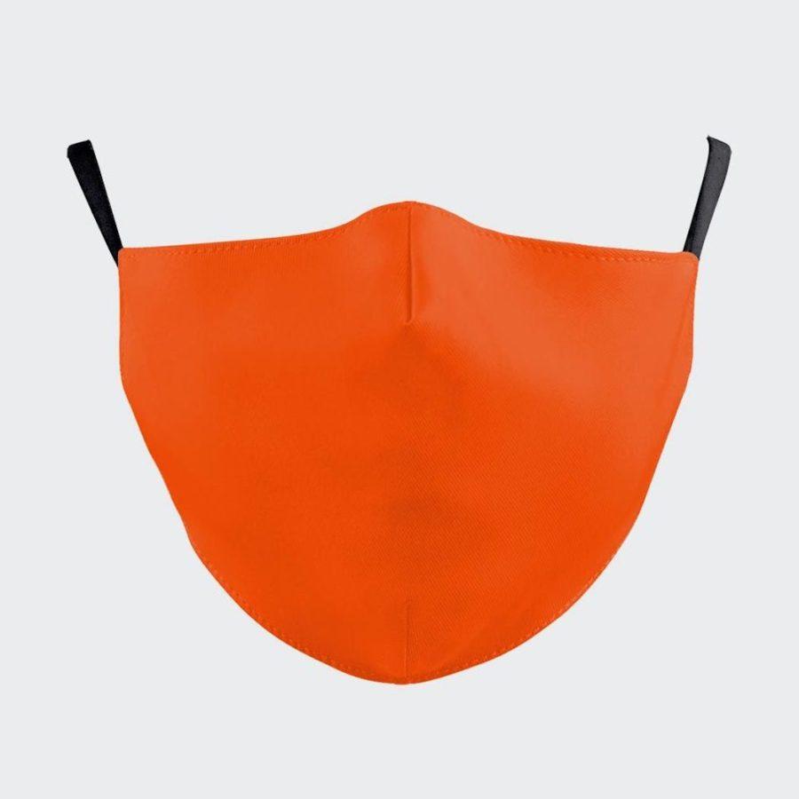 Orange+is+the+new+green