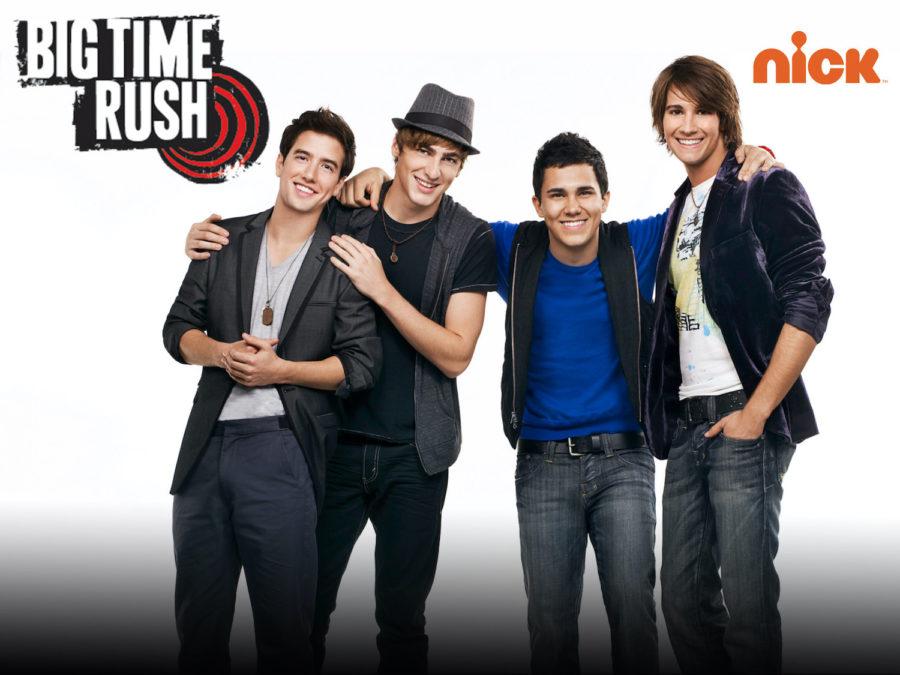Rush+to+watch+it%21