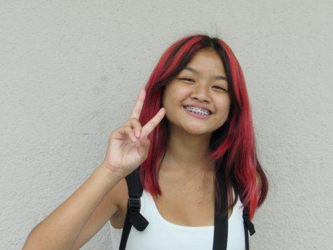 Photo of Kayla Onn