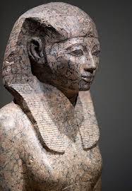 Hatsheput